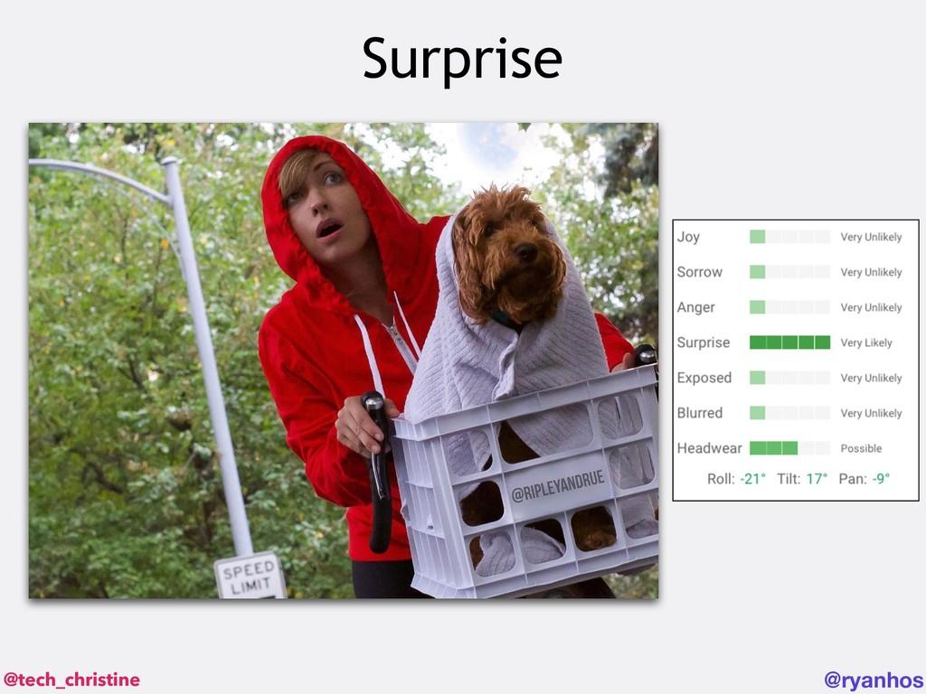 @tech_christine @ryanhos Surprise