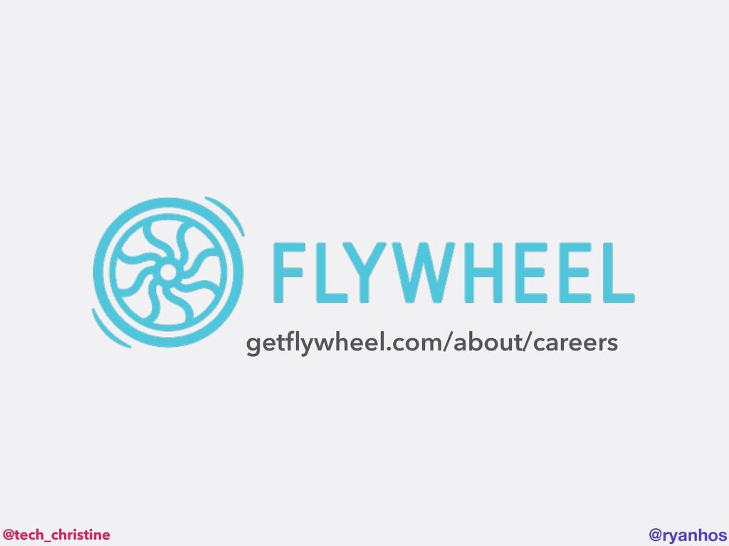 @tech_christine @ryanhos getflywheel.com/about/c...