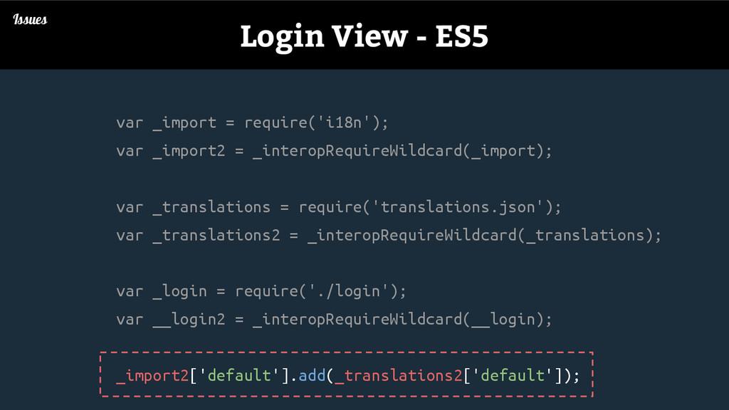 var _import = require('i18n'); var _import2 = _...