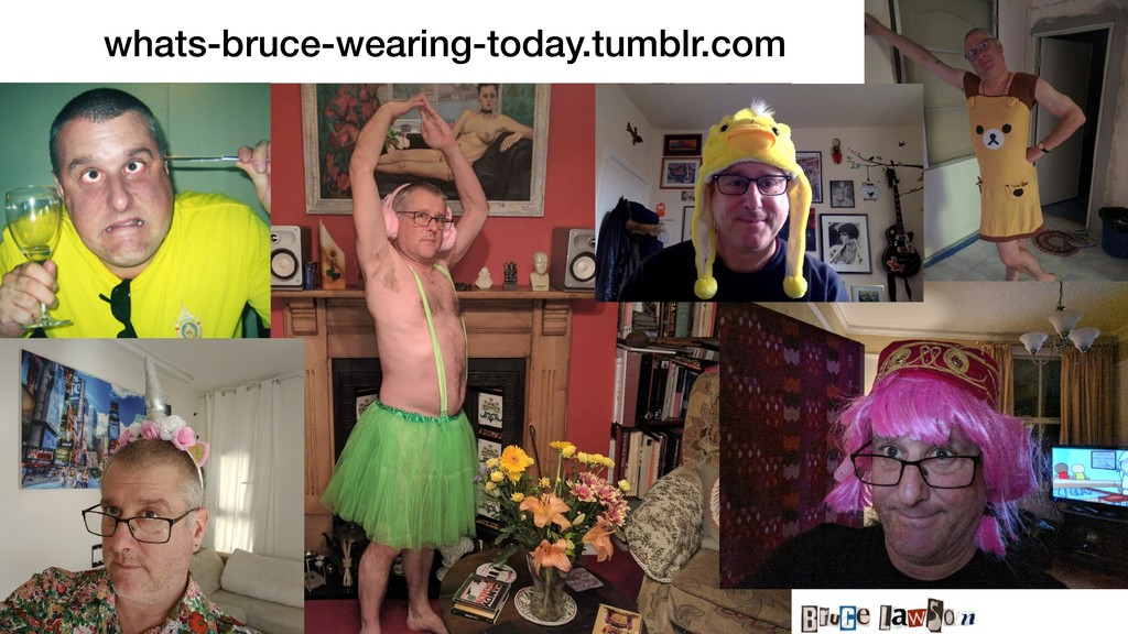 @brucel whats-bruce-wearing-today.tumblr.com