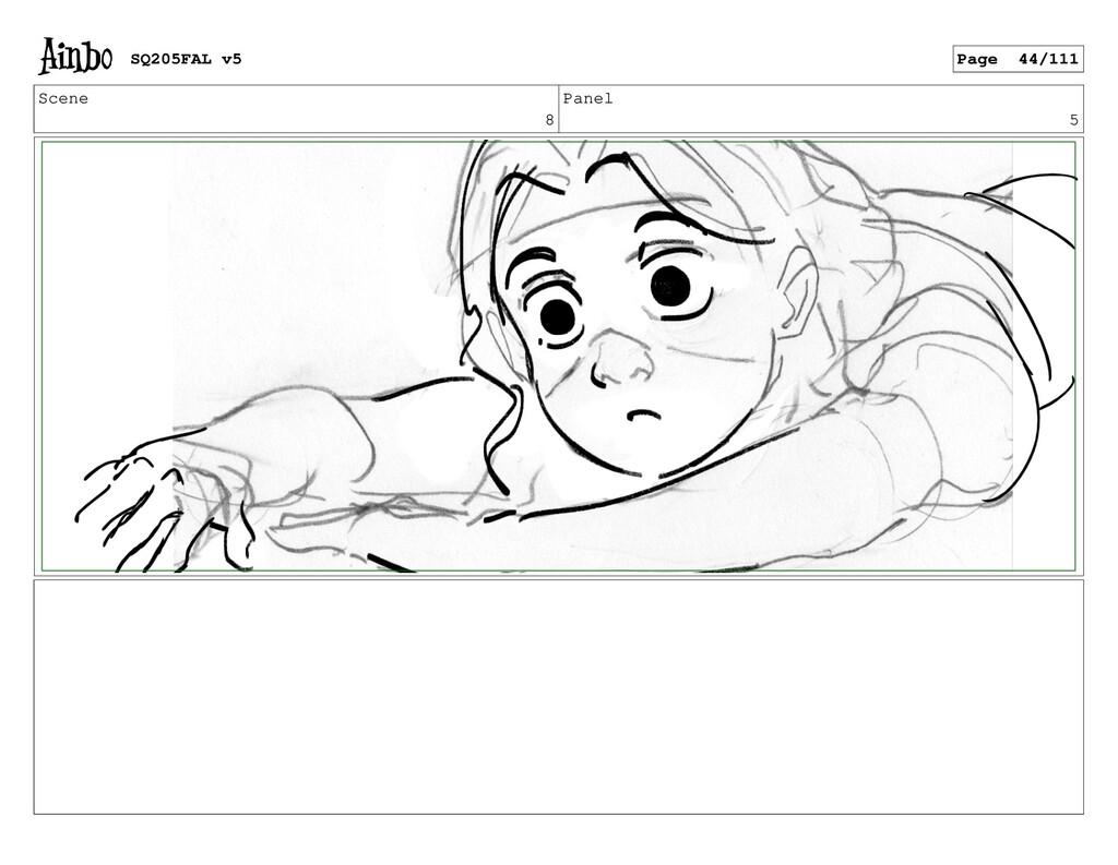 Scene 8 Panel 5 SQ205FAL v5 Page 44/111
