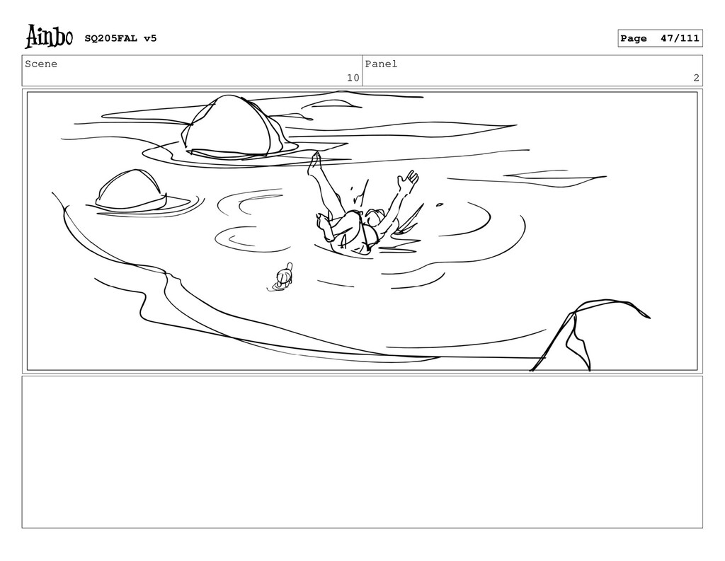 Scene 10 Panel 2 SQ205FAL v5 Page 47/111
