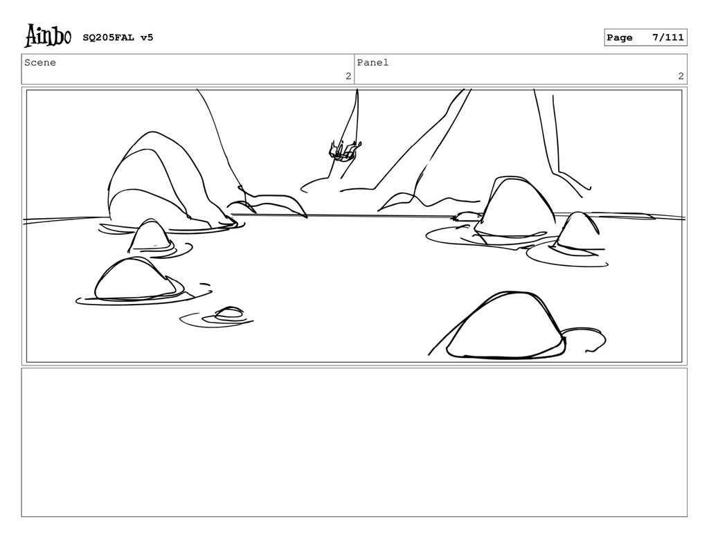 Scene 2 Panel 2 SQ205FAL v5 Page 7/111
