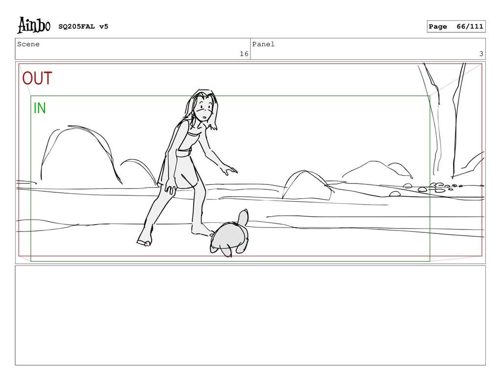 Scene 16 Panel 3 SQ205FAL v5 Page 66/111