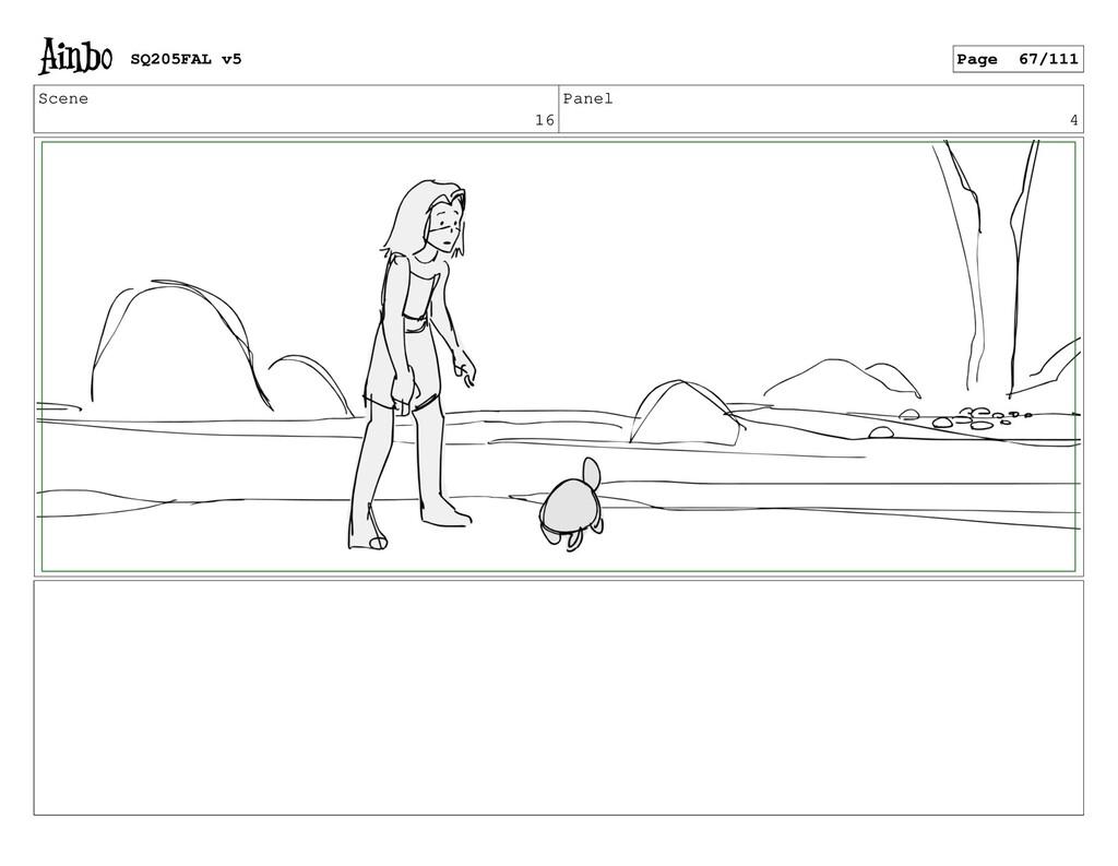 Scene 16 Panel 4 SQ205FAL v5 Page 67/111