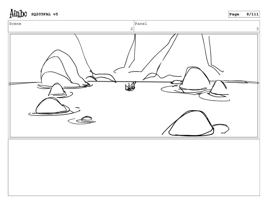 Scene 2 Panel 3 SQ205FAL v5 Page 8/111