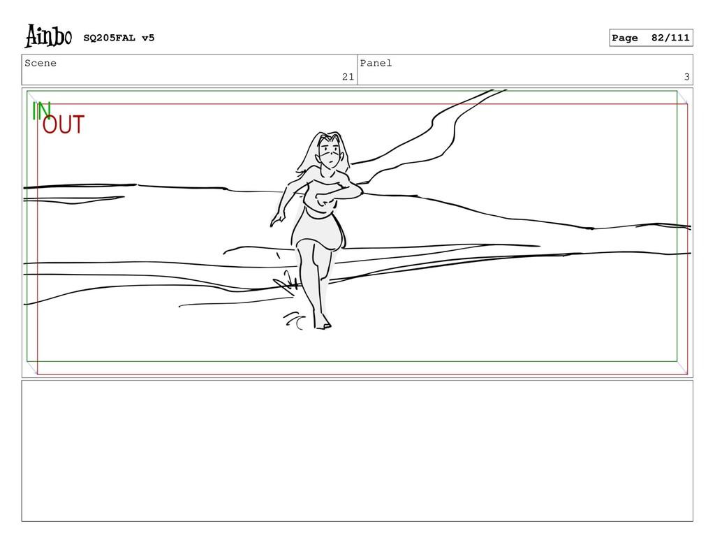 Scene 21 Panel 3 SQ205FAL v5 Page 82/111