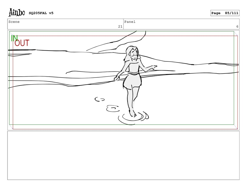 Scene 21 Panel 6 SQ205FAL v5 Page 85/111