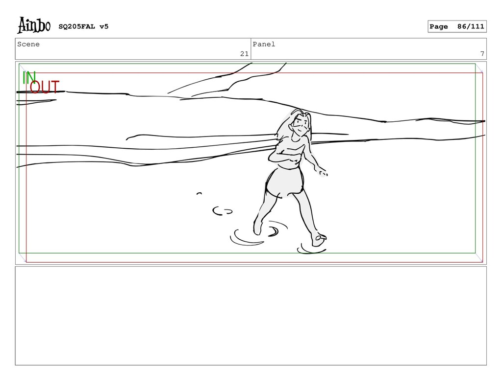 Scene 21 Panel 7 SQ205FAL v5 Page 86/111