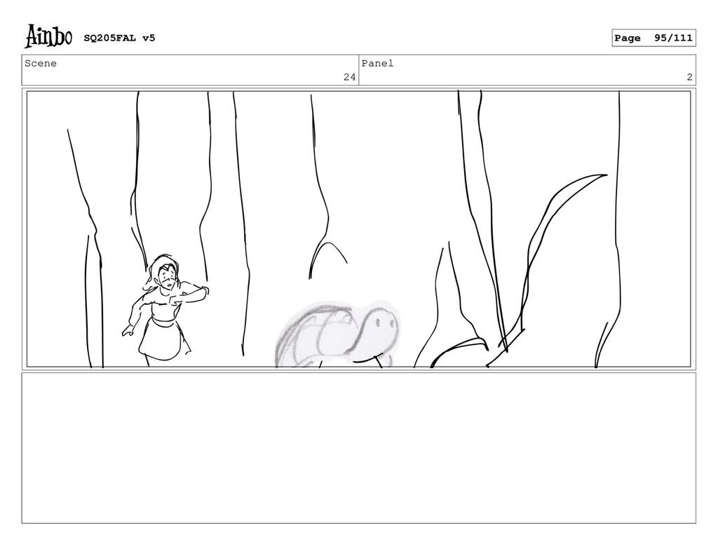 Scene 24 Panel 2 SQ205FAL v5 Page 95/111