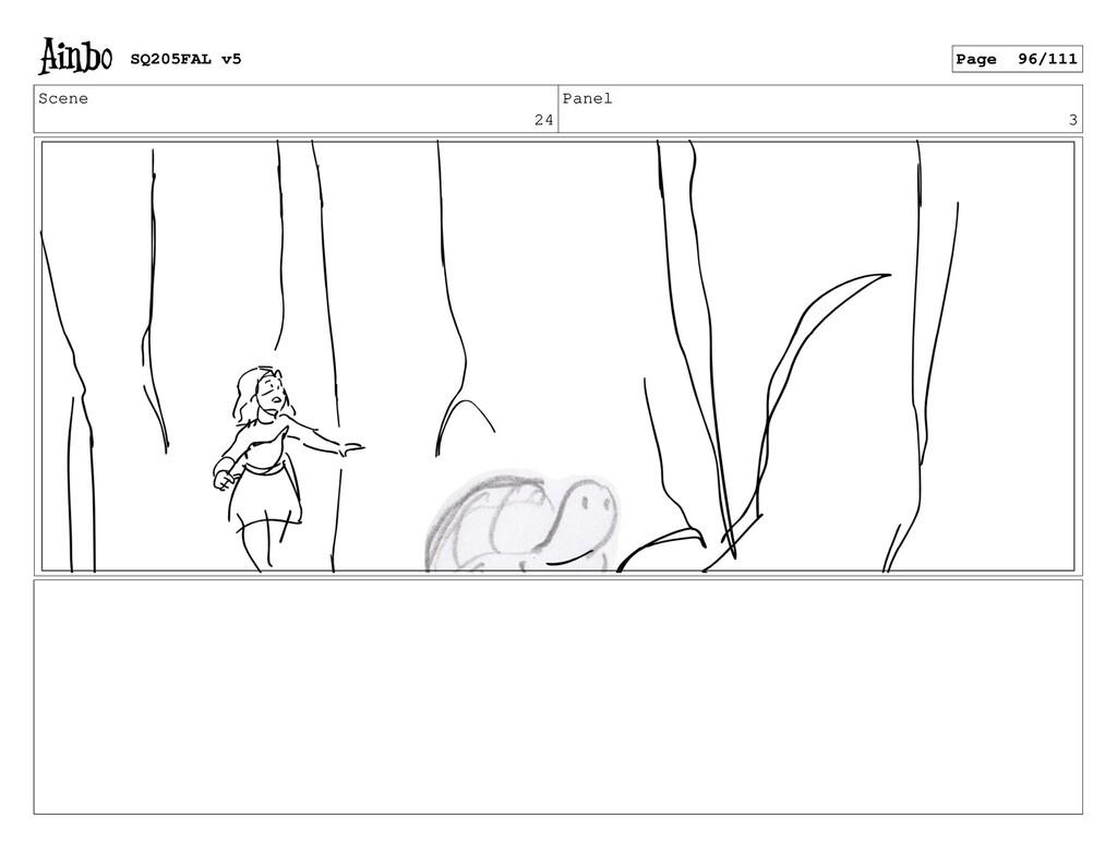 Scene 24 Panel 3 SQ205FAL v5 Page 96/111