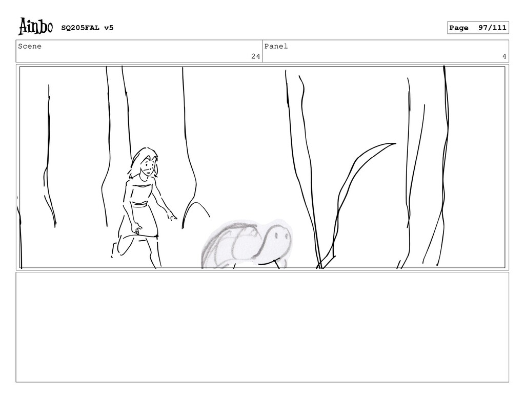 Scene 24 Panel 4 SQ205FAL v5 Page 97/111
