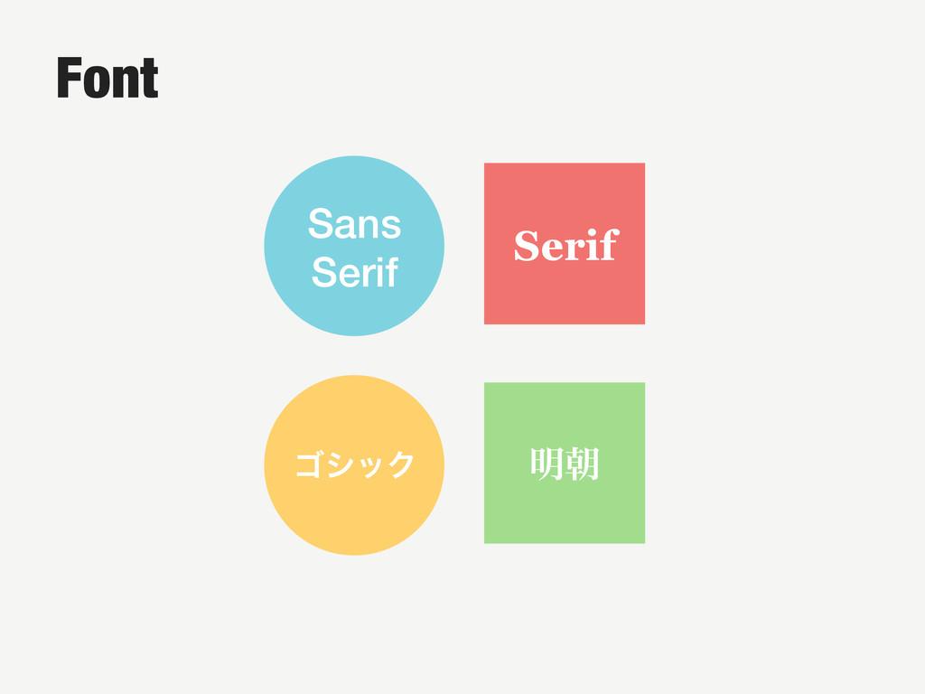 Font Sans Serif Serif ໌ே ΰγοΫ