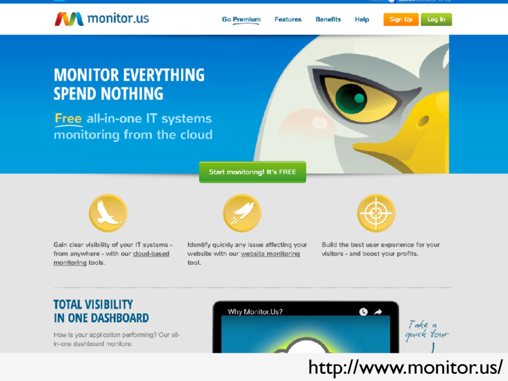 http://www.monitor.us/