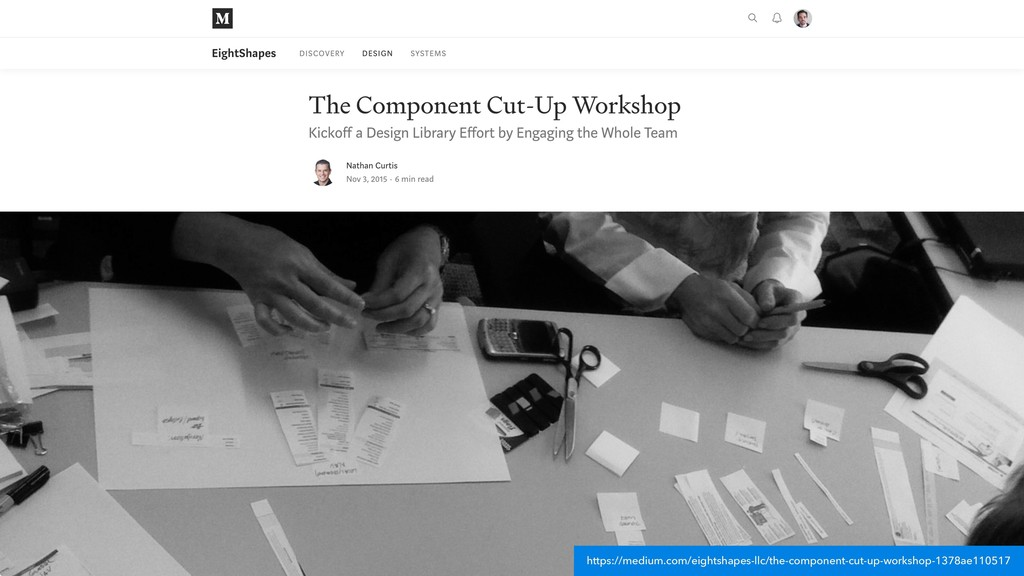 https://medium.com/eightshapes-llc/the-componen...