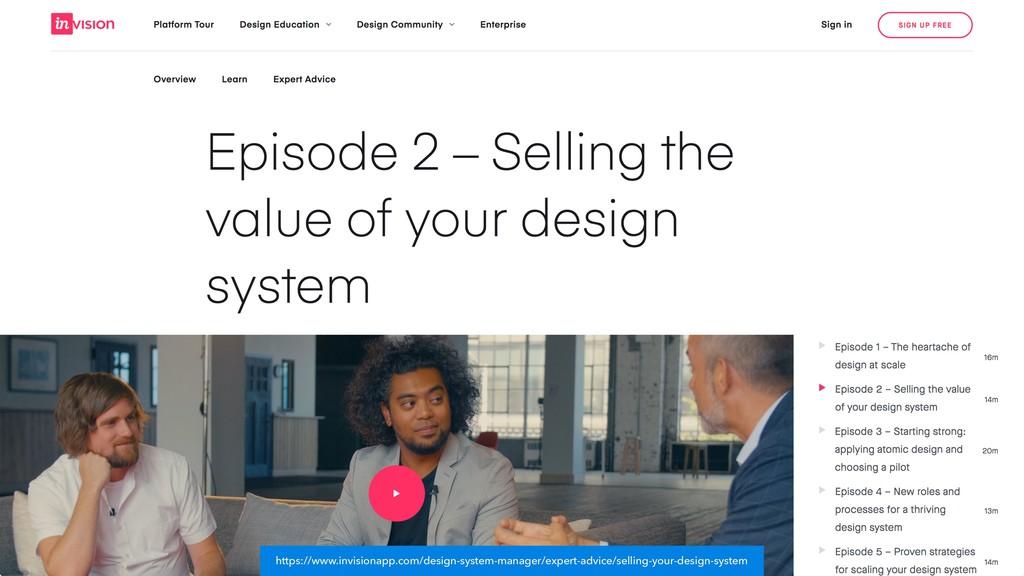 https://www.invisionapp.com/design-system-manag...