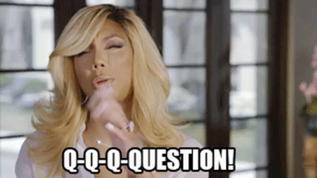 @JoeKarlsson1 Questions?