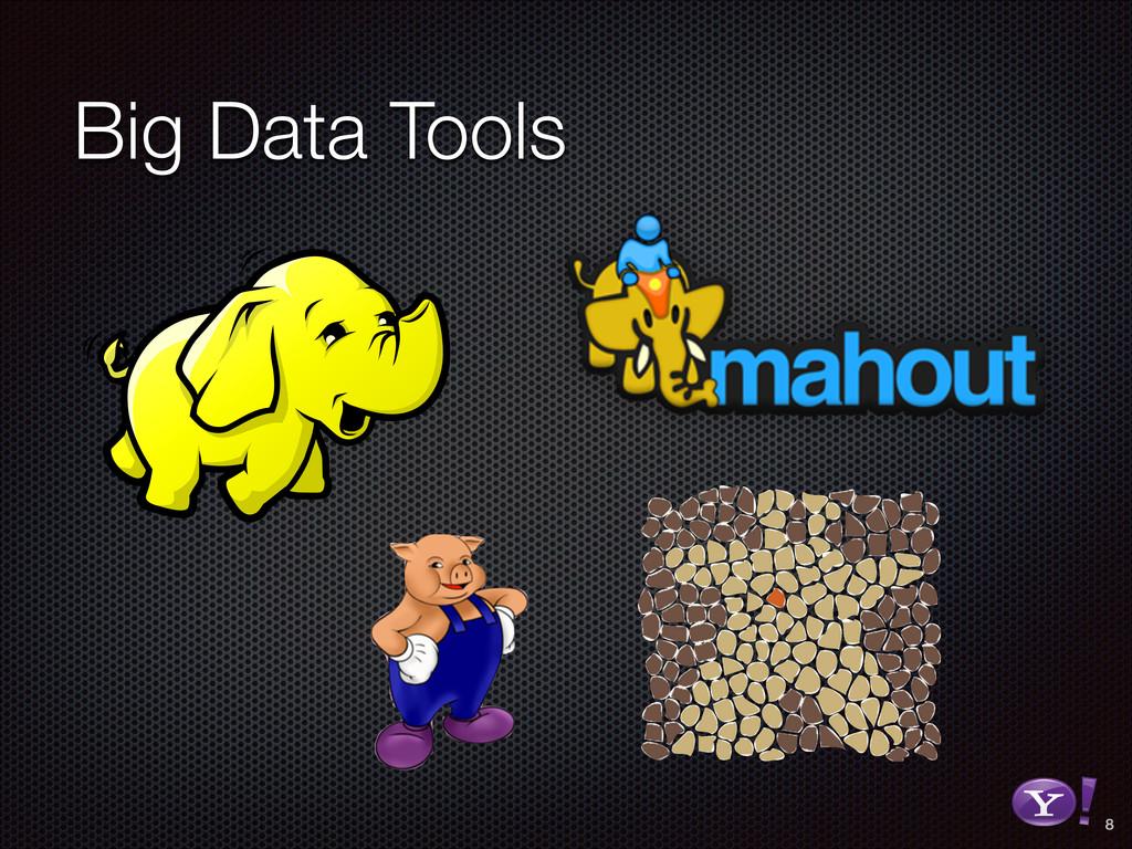 Big Data Tools 8 RGB color version - for online...