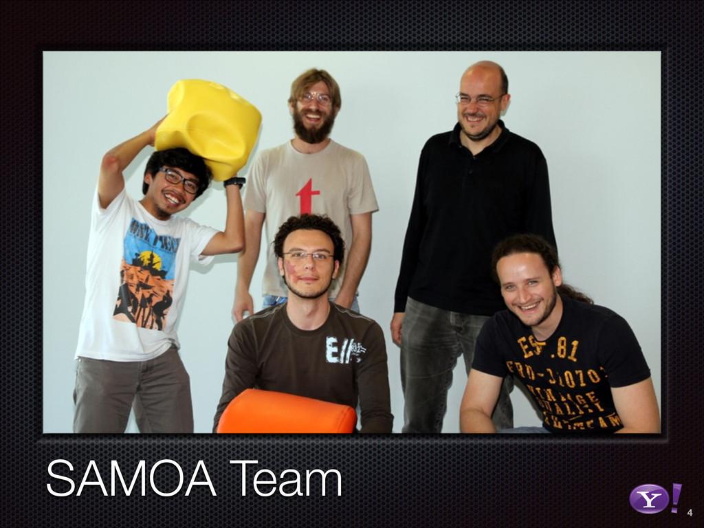 SAMOA Team 4 RGB color version - for online/web...