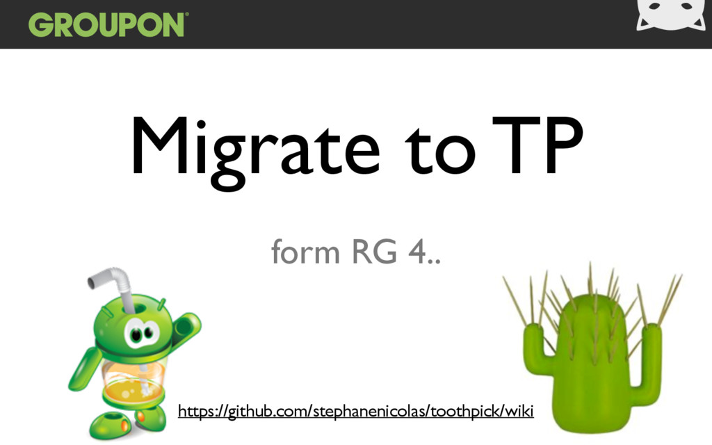 Migrate to TP form RG 4.. https://github.com/st...