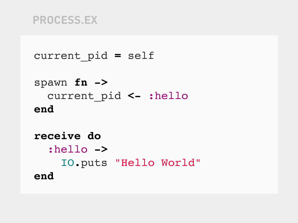 current_pid = self spawn fn -> current_pid <- :...