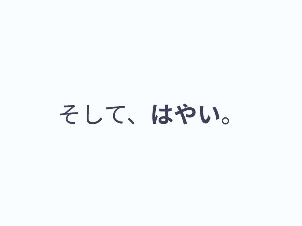 ׃גծכװְկ