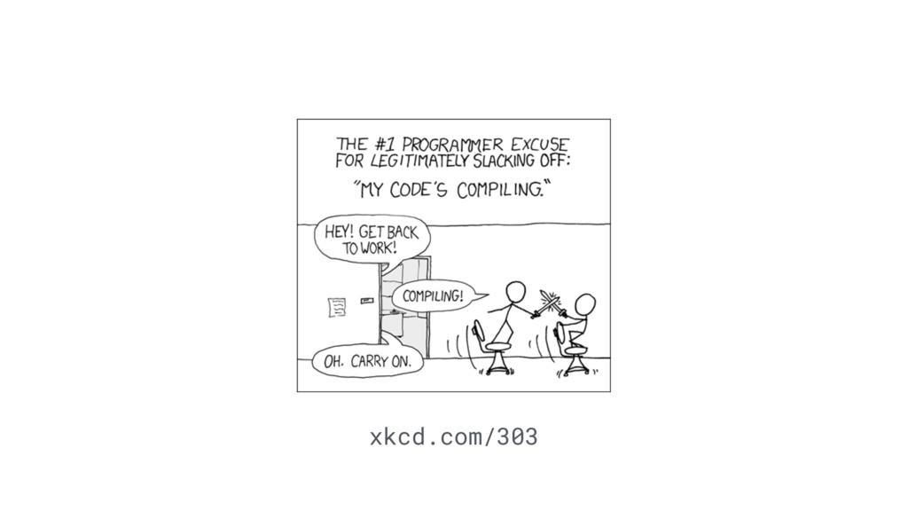 xkcd.com/303