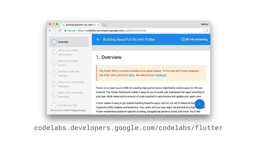 codelabs.developers.google.com/codelabs/flutter