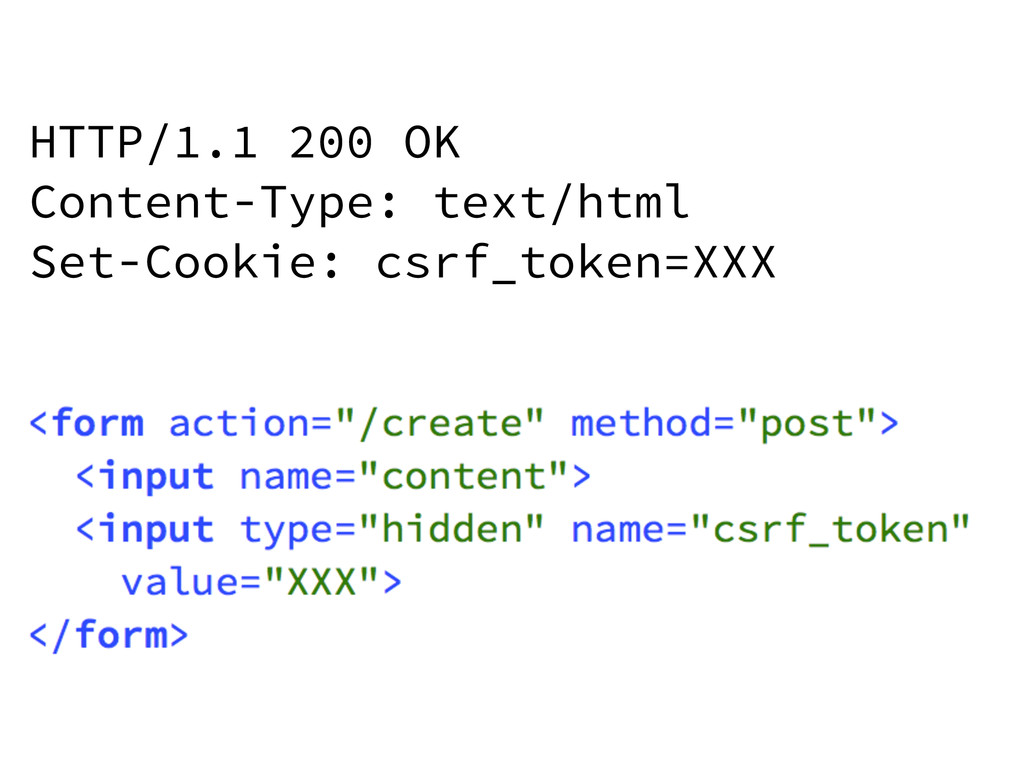 HTTP/1.1 200 OK Content-Type: text/html Set-Coo...
