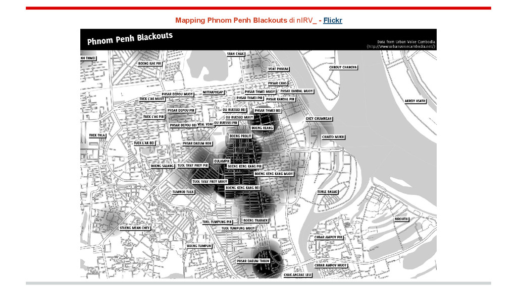 Mapping Phnom Penh Blackouts di nIRV_ - Flickr