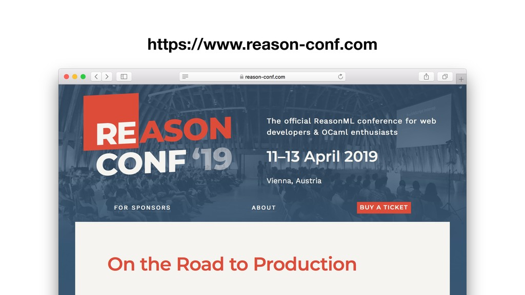 https://www.reason-conf.com