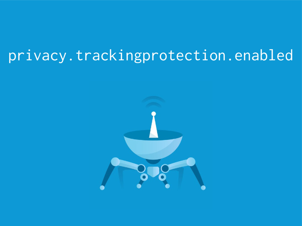 privacy.trackingprotection.enabled