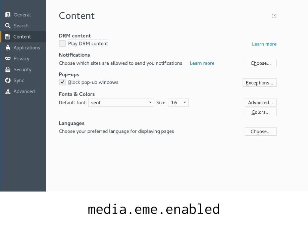 media.eme.enabled