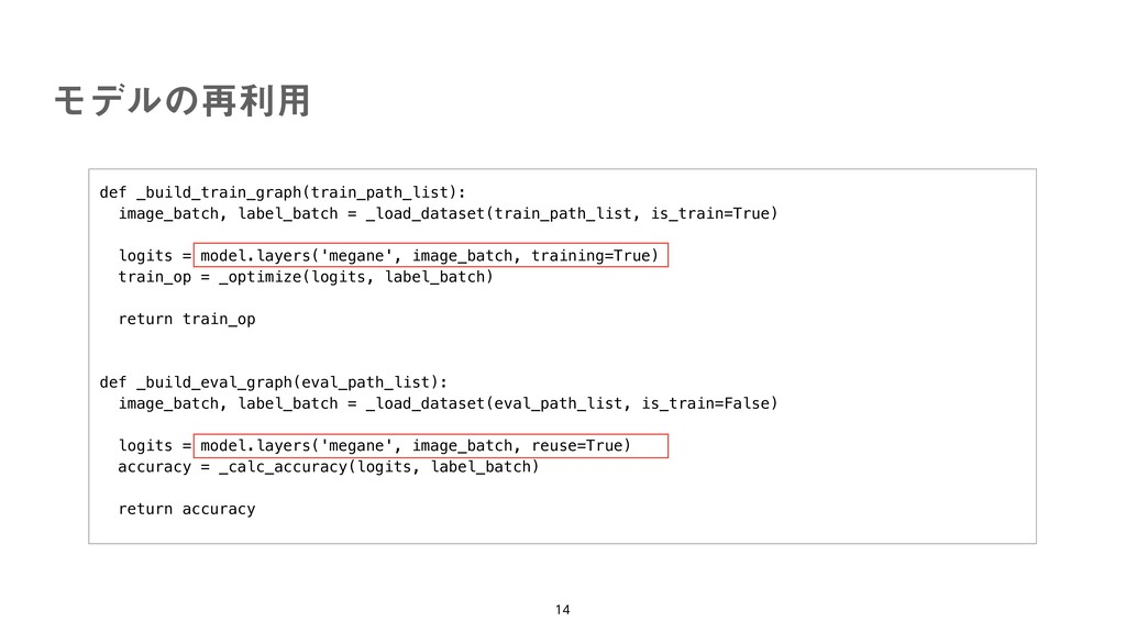def _build_train_graph(train_path_list): image_...