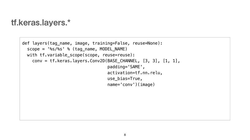 def layers(tag_name, image, training=False, reu...
