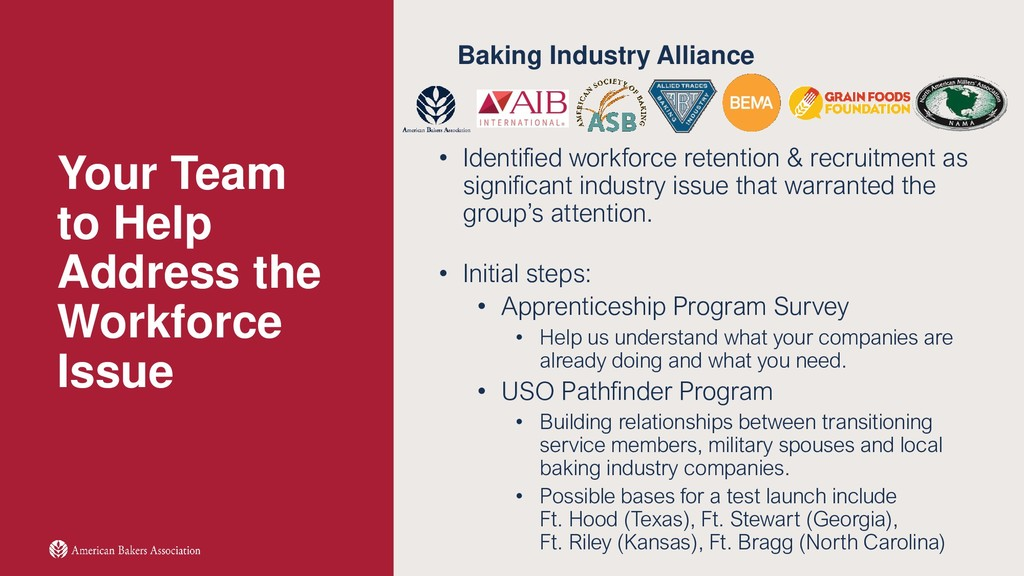 Your Team to Help Address the Workforce Issue B...