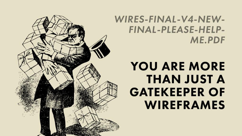 WIRES-FINAL-V4-NEW- FINAL-PLEASE-HELP- ME.PDF Y...