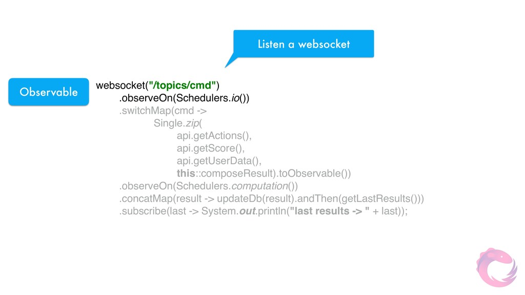 "websocket(""/topics/cmd"")