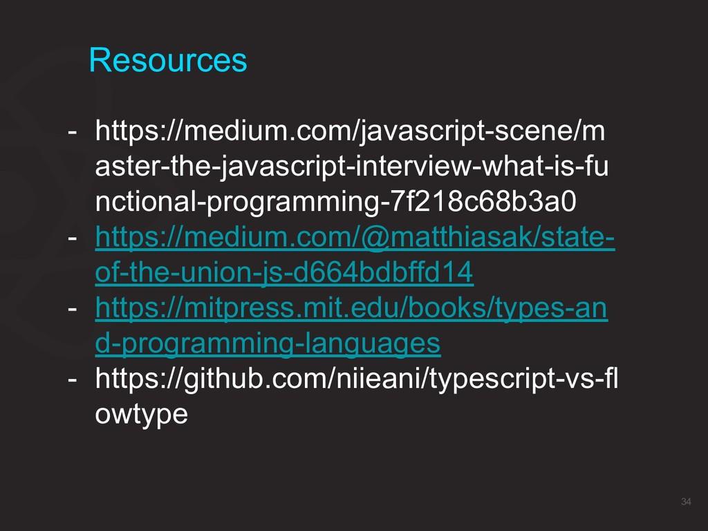 Resources 34 - https://medium.com/javascript-sc...