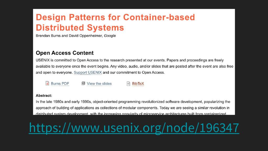 https://www.usenix.org/node/196347