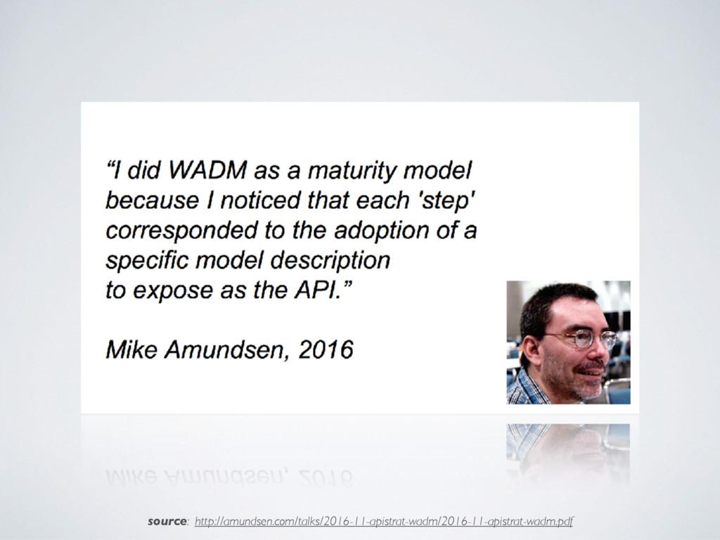 source: http://amundsen.com/talks/2016-11-apist...