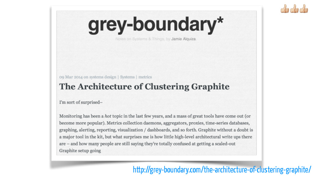 http://grey-boundary.com/the-architecture-of-cl...