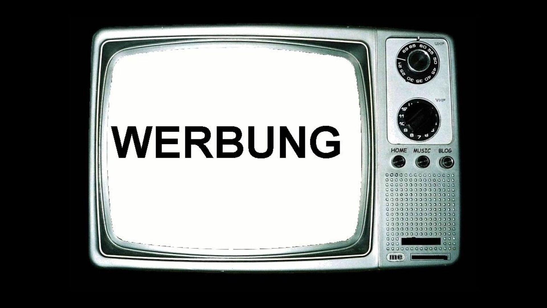 @hschwentner Literature