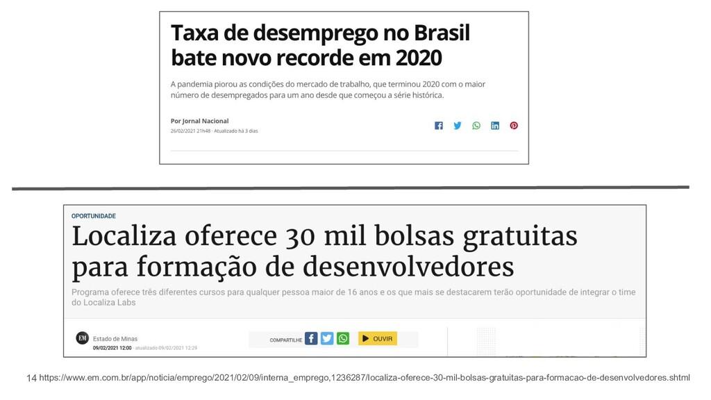 14 https://www.em.com.br/app/noticia/emprego/20...