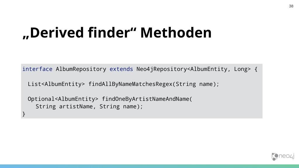 interface AlbumRepository extends Neo4jReposito...
