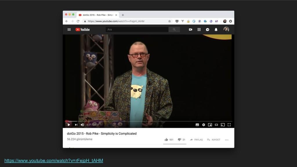https://www.youtube.com/watch?v=rFejpH_tAHM