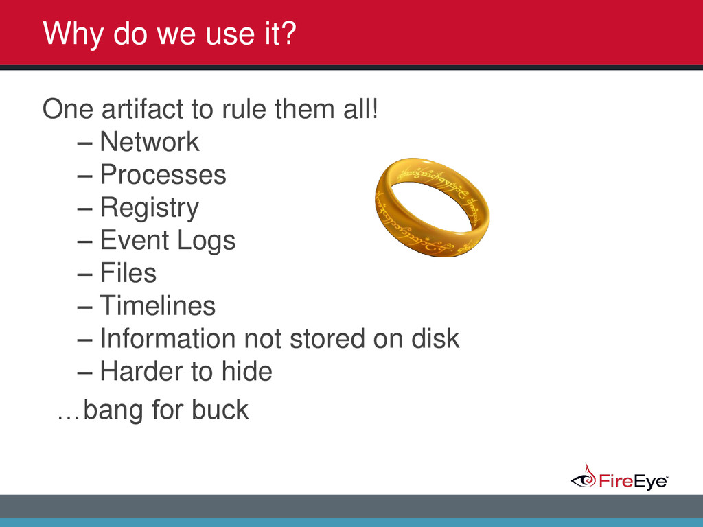 Copyright © 2013, FireEye, Inc. All rights rese...