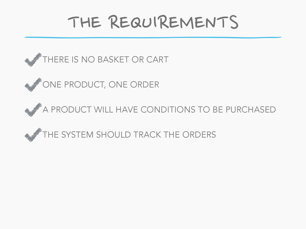 "%#""&#%$ THERE IS NO BASKET OR CART ! O..."