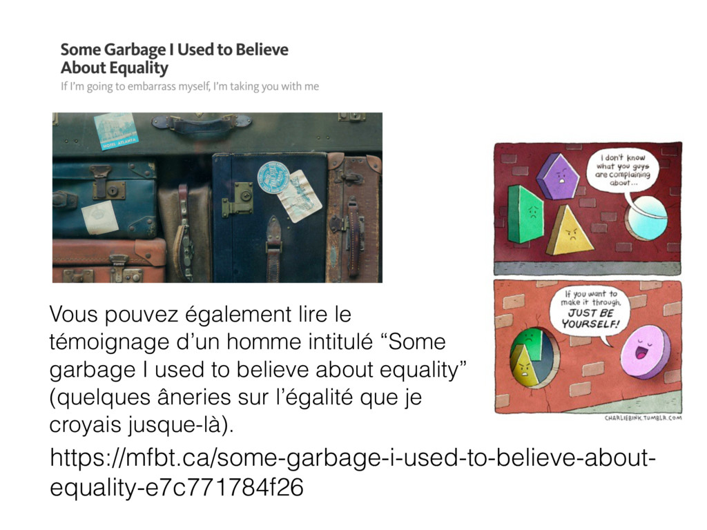 https://mfbt.ca/some-garbage-i-used-to-believe-...