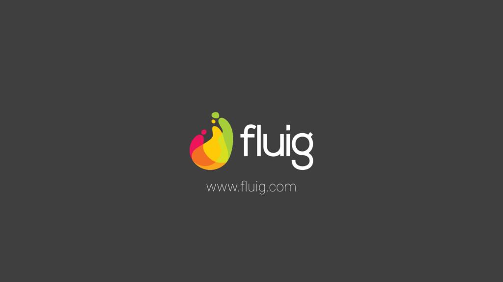 www.fluig.com